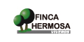 FINCA HERMOSA